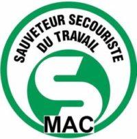 Logo Mac SST